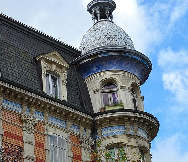 Accueil balades randonn es et bonnes adresses sur le - Maison campagne suisse fovea architects ...
